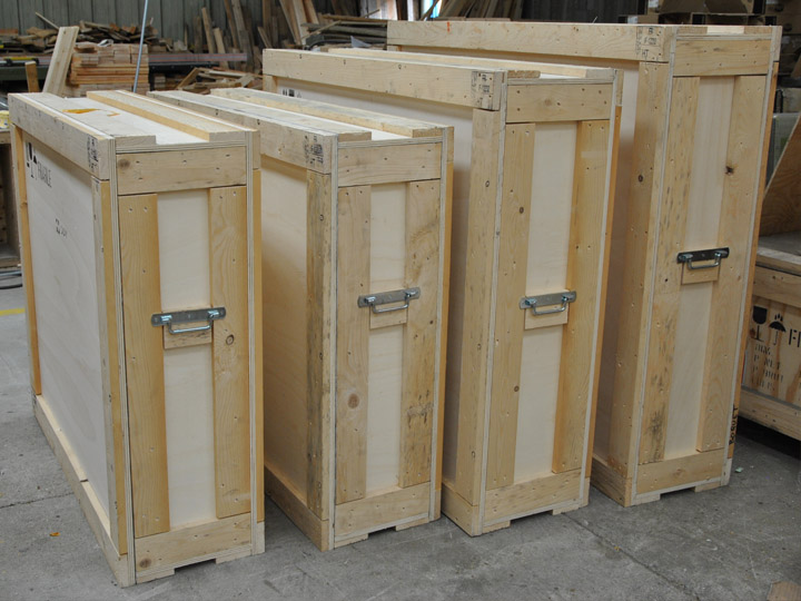 boquet s a emballages industriels caisserie transports manutention stockage. Black Bedroom Furniture Sets. Home Design Ideas